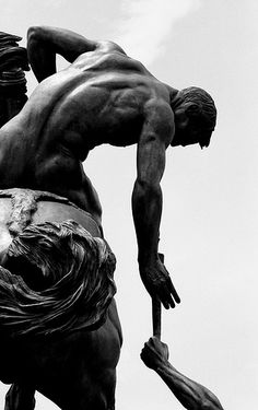 anna hyatt huntington sculptures - Google Search