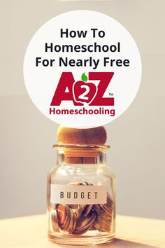 Find out how to homeschool for free (or just about free) with this list of free homeschool resources including free printables and curriculums. How To Start Homeschooling, Homeschool High School, Homeschool Kindergarten, Homeschool Curriculum, Education Quotes, Suddenly, Frugal, The Help, Saving Money