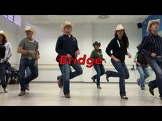 BOOMERANG line dance - Wild Country - YouTube Baile Country, Workout Videos, Exercise Videos, Country Line Dancing, Song Artists, Dance Videos, Zumba, Excercise, Songs