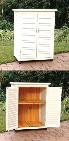 Inspirational Outdoor Shoe Storage Bench Figures And Cabinet Images