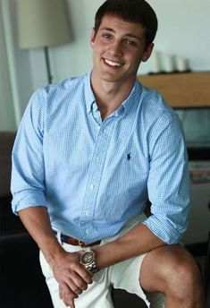 Why hello there frat boy Preppy Mens Fashion, Diy Fashion, Preppy Southern, Southern Prep, Southern Shirt, Southern Marsh, Southern Tide, Preppy Boys, Preppy Family