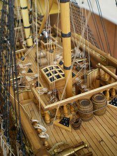 16世紀,西班牙皇家海軍戰列艦,聖菲利浦號, 木製帆船.