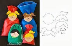 Resultado de imagem para biblia para criancas artesanato