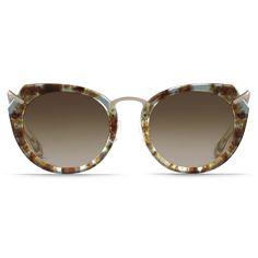 5750a43177 RAEN Optics Pogue Sunglasses in Solar Quartz Sunglasses Online