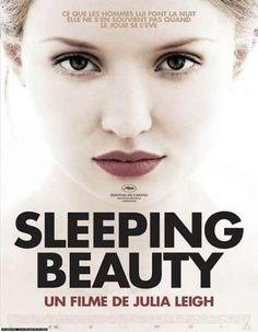 Sleeping Beauty 2011 English 350MB BRRip 480p Movie Download Free - Movies Box