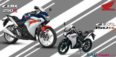 Honda CBR 150 and 250 models recalled in India #Honda #CBR150 #HondaCBR250
