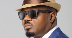 Although he started out his music career as a rapper, fate led him to DJing and Jimmy Jatt believes it was the best thing that could have happened to him.