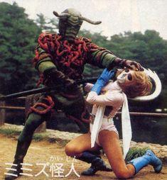 Japan you so crazy.