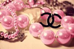 CHANEL Pink Pearls                                                                                                               ➰ǂ̭̗̊͌h͍͂೯̬̬̋͂.Ⓐ̻̻ʗ͈̎ꌓ̲̯̥༣̖́ṩଌ̑̊ჲ̲̥̗Я͛í͙ჱs͗͑.S͖͠h̸Ȏ̲̭̐p̪̊➰