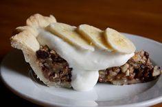 Thanksgiving Pie Round-Up! / 7 PIES