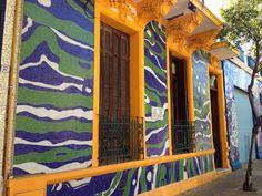 Tour exclusivo para brasileiros mostra pontos alternativos de Buenos Aires
