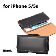 Find More Phone Bags & Cases Information about Luxury Belt Clip Bag for iphone5 5s 5g SE 4S Phone Case Cover Leather Pouch men Magnet Holster for Cell Phone Accessory,High Quality clip grip,China bag sock Suppliers, Cheap bag market from Just Only on Aliexpress.com