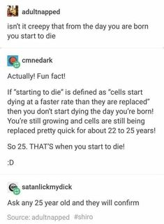 More memes, funny videos and pics on Tumblr Stuff, Funny Tumblr Posts, Fun Tumblr, Funny Tumblr Stories, Funny Quotes, Funny Memes, 9gag Funny, Memes Humor, Funny Videos
