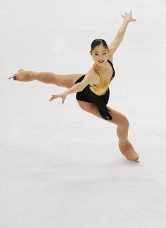 ice skate championships - Google'da Ara