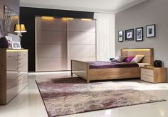 ideas for cheap bedroom furniture sets modern Italian Bedroom Sets, Black Bedroom Sets, Kids Bedroom Sets, Cheap Bedroom Furniture Sets, Childrens Bedroom Furniture, Living Room Furniture Layout, Cheap Furniture, Modern Bedroom, Home Decor