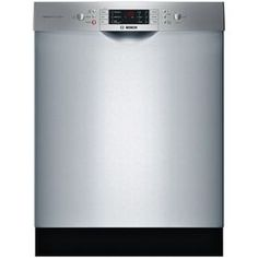 20 Best Kitchen appliances images   Kitchens, Kitchen ideas ... Schematic Diagram Frigidaire Pld Rfc on