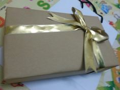 Little present...balenciaga toolkit