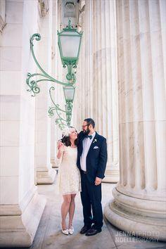 byron-evans courthouse, civil ceremony photography, courthouse wedding, denver courthouse wedding, jenna noelle photography, jenna noelle weddings
