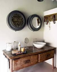 modern rustic design - Google Search
