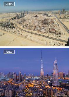 O mundo evoluiu tão rápido nos últimos 100 anos que chega a ficar difícil de imaginar o quanto as coisas mudaram durante esse…