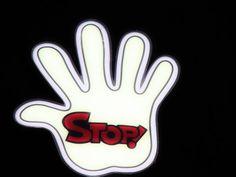 Colpo di scena! Thohir blocca le trattative!  http://tuttacronaca.wordpress.com/2014/01/21/colpo-di-scena-thohir-blocca-le-trattative/