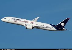 N183AM. Boeing 787-9 Dreamliner. JetPhotos.com is the biggest database of aviation photographs with over 3 million screened photos online!