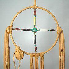 Four Directions Medicine Wheel | Authentic Native American Medicine Wheels