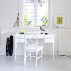 les 25 meilleures id es de la cat gorie travail domicile uk sur pinterest gagner de l 39 argent. Black Bedroom Furniture Sets. Home Design Ideas