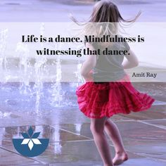 #amitrey #nourishednow #quote #quotes #quoteoftheday #quotestoliveby #wisdom #truth #life #girl #red #inspire #inspiration #inspirationalquote #dance
