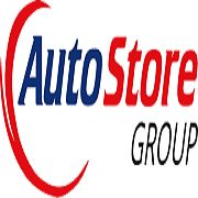 Get Quick approved auto loans in Greenville and New Bern NC by your most trusted auto dealer, Auto Store Group.