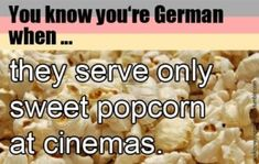 28 Best German funny images in 2015 | Funny stuff, Germany, Funny images
