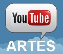 SUPERCUESCO última producción del taller de animación Bicharte del IES María Soliño http://animacionblog.blogspot.com.es