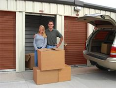 Storage on the run takes great pride in the service we provide.We have multiple secure self storage san diego options that cater to everyone's individual needs, and helps them get the lowest rate possible.