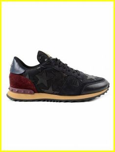 fdb2026697f7f7 Sneakers happen to be an element of the fashion world more than you may  think. Present day fashion sneakers bear little likeness to their early  predecessors ...
