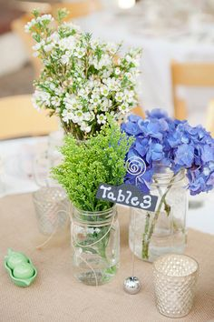 Orcutt Ranch Wedding from Marcella Treybig Photography