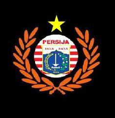 Persija Jakarta 1928: Persija