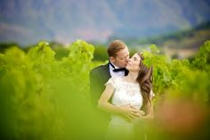 Louise Meyer Photographers based in Hazeyveiw Mpumalanga