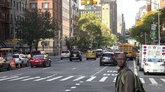 http://media.gettyimages.com/videos/black-boy-waiting-to-cross-street-in-new-york-manhattan-video-id495297716?s=640x640