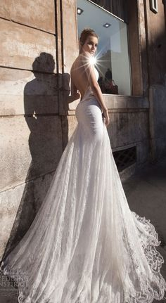 inbal-dror-glamourous-sexy-wedding-dresses-back