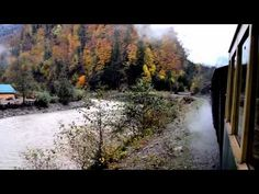 Mocanita Steam Train, Maramures, Romania - www.touringromania.com Danube Delta, Travel Companies, Us Travel, Romania, Touring, Country Roads, Train, Explore, Nature