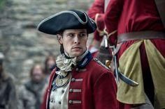 Claire Fraser, Jamie Fraser, Outlander Season 3, Outlander 3, Outlander Tv Series, Tv Shows, Voyager Outlander, Lord John