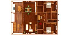 Hawaii Floor Plans: TEAK BALI's Saint Kitts tropical Style Designs are a blend of the best of Bali style, Hawaii style and modern contemporary style design. To see more designs, visit the Teak Bali website today.  https://www.teakbali.com/