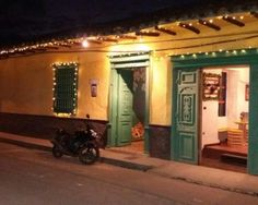 10 Best Guest Houses To Stay In La Ceja Antioquia  Top Hotel Reviews