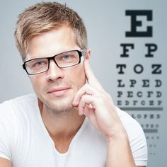 6c04b3fc878 Hogy TELJES legyen a kép  Komplett szemüvegkészítés + műanyag