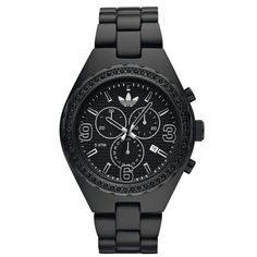 Adidas Watch- definitely getting the hubby this watch!!!