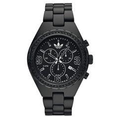check out b4cc6 cf1d9 Adidas Watch Relojes Adidas Mujer, Modelos, Accesorios De Moda, Accesorios  De Joyería,