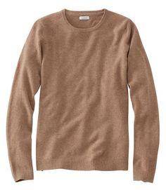 Women's Classic Cashmere, Crewneck Plus Size Costume, Minimalist Wardrobe, Plus Size Fashion For Women, Wool Sweaters, Timeless Fashion, Plus Size Outfits, Cashmere, Crew Neck, Sweaters For Women