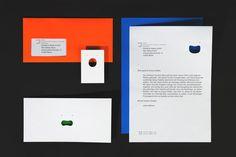 BB — seoseo Corporate Identity