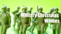 Wishes Messages Sayings - WishesMessagesSayings Christmas Card Messages, Christmas Wishes, Christmas Fun, Christmas Cards, Christmas Care Package, Miss You Message, Words Of Support, Writing Thank You Cards, Christmas Soldiers
