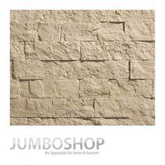 Http://www.jumbo Shop.de/wand Und